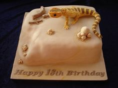 Pin by laura johnson on cakes omg pinterest amazing cakes pinterest amazing cakes fantasy cake and cake pronofoot35fo Choice Image