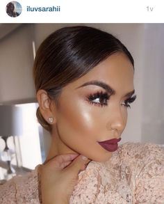 Nicole's Beauty Blog | Makeup, Beauty & Fashion | iluvsarahii