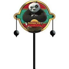Kung Fu Panda Chinese Drum Kung Fu Panda http://www.amazon.com/dp/B001Q5OVTE/ref=cm_sw_r_pi_dp_GMtMwb1MEHQVV