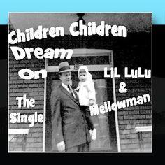 Children Children Dream On Child And Child, Lyrics, My Favorite Things, Children, Music, Artist, Amazon, Friends, Young Children
