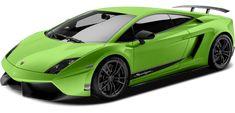 Seven Ugly Truth About Lamborghini Gallardo Prijs