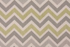 Etsy Thursday: Chevron finds--Waterproof Picnic Blanket--great gift!! (www.3d-memoirs.com)