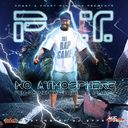 P.A.T. - No Atmosphere Fun-da-mental Trill O.g. Pt.2 Hosted by DJ EPPS - Free Mixtape Download or Stream it
