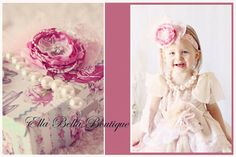 Forty Toes Photography MEGA GIVEAWAY! Thank you to Ella Bella Boutique!