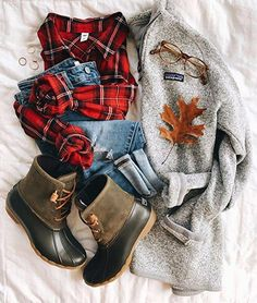 a773a5a3a5f27 45 Fashionable Winter Outfits to Wear Now   18  Winter  Outfits Winter  Outfits Casual