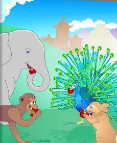 Δραστηριότητες, παιδαγωγικό και εποπτικό υλικό για το Νηπιαγωγείο & το Δημοτικό: Οι τέσσερις φίλοι - Παραδοσιακό Παραμύθι από την Αφρική (διασκευή) Disney Characters, Fictional Characters, Family Guy, Disney Princess, Blog, Education, Blogging, Fantasy Characters, Disney Princesses