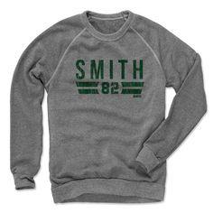 Torrey Smith Font G