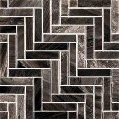 images ann sacks tile | Ann Sacks Obsidian tile | Love that Tile