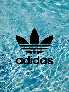 Adidas Wallpaper for iPhone with high-resolution pixel. You can use this wallpaper for your iPhone X, XS, XR backgrounds, Mobile Screensaver, or iPad Lock Screen Iphone Wallpaper For Guys, Adidas Iphone Wallpaper, Nike Wallpaper, Man Wallpaper, Best Iphone Wallpapers, Blue Wallpapers, Wallpaper Desktop, Wallpapers For Guys, Wallpaper Quotes