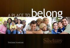 Sanctuary PC 4