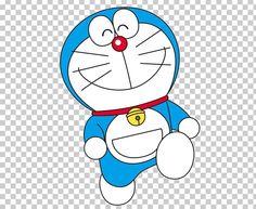 Doraemon, Us Images, Color Trends, Smurfs, Animation, Child, Artwork, Free, Fictional Characters