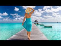 I Say a Little Prayer (Bossa Version) - Patty Ascher *Relaxing Bossa Lounge Vol. 9* - YouTube