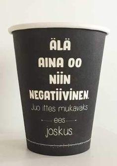 Sarcastic Humor, Sarcasm, Mood Quotes, Shot Glass, Quotations, Haha, Hilarious, Jokes, Wisdom