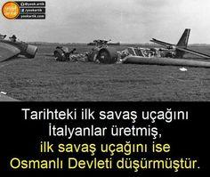 Türk gücü