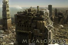 megaloporis - Yahoo Image Search Results