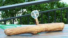 Handmade lights and furniture, Qrtos creations