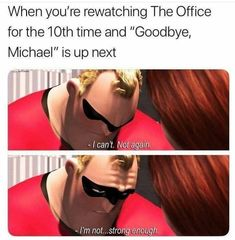 The office Photo S, Funny Animals, Funny Memes, Funny Pictures, Funny Photos, Funny Pics, Funny Mems, Fanny Pics, Funny Images