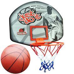 Sports Mem, Cards & Fan Shop Basketball-nba Magic Johnson Signed Framed 18x24 Photo Set Aw Lakers Michigan State Durable Service