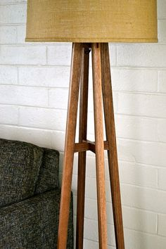 Hey, I found this really awesome Etsy listing at https://www.etsy.com/listing/112274119/autumn-floor-lamp