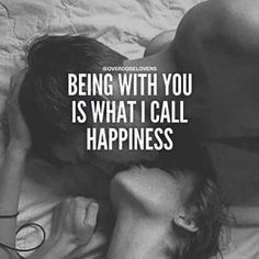Love quotes to make her love you more best 25 happy couple quotes ideas on Happy Couple Quotes, Love Quotes For Her, Best Love Quotes, Romantic Love Quotes, Quotes For Him, Happy Quotes, Be Yourself Quotes, Life Quotes, Funny Quotes