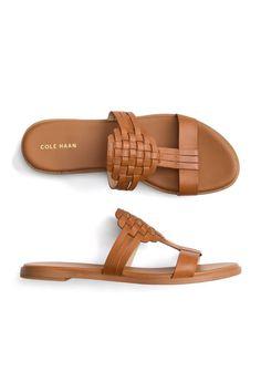 3a4a313428b993  Inspo  Sandals Trending Casual Style Shoes Espadrille Sandals