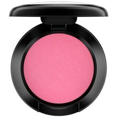 MAC Eye Shadow , Sushi Flower ($17) ❤ liked on Polyvore featuring beauty products, makeup, eye makeup, eyeshadow, sushi flower, mac cosmetics eyeshadow and mac cosmetics