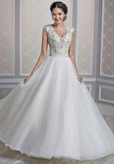 Kenneth Winston 1601 Wedding Dress The Knot Scottish Dresses Natural