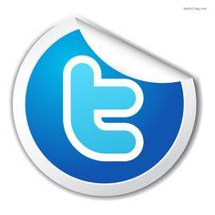 PEC-News-Mundo: Twitter tendrá más caracteres cuando se haga una mención  Artículo generado por el staff de Perú Ecommerce Club, sobre temas a nivel mundial
