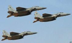 #موسوعة_اليمن_الإخبارية l التحالف العربي يعلن استهداف مركز اتصالات للحوثيين على الحدود السعودية