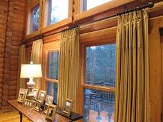 1000 Images About Window Treatments On Pinterest Custom