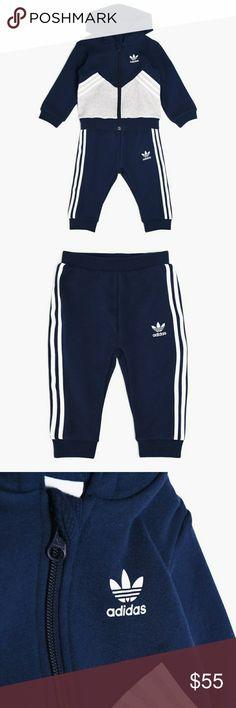 Adidas Clima Training Kinder 34 Pant night shade bahia pink
