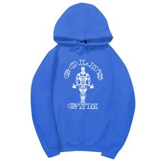 Gold's Gym Blue H... http://www.jakkoutthebxx.com/products/golds-gym-blue-hoodie?utm_campaign=social_autopilot&utm_source=pin&utm_medium=pin #alloverprint #mall #style #trending #shoppingaddict  #shoppingtime #musthave #onlineshopping #new