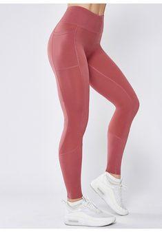 Stretchy Anti-sweat Fitness Yoga Leggings Sweat Fitness, Sweat Workout, Yoga Fitness, Gym Workouts, Yoga Leggings, Yoga Pants, Leggings Are Not Pants, Workout Leggings With Pockets, Workouts