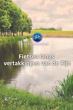 Biking, Backpacking, Netherlands, Amsterdam, Camper, Trips, Sport, Places, Travel