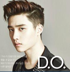 D.O.                                                                                                                                                                                 More