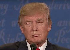 Nonverbal Communication Analysis No. 3733: The 3rd Presidential Debate - Donald Trump v. Hillary Clinton - Part IV - The Turning Point of the Debate - Body Language and Emotional Intelligence (VIDEO, PHOTOS)  http://www.bodylanguagesuccess.com/2016/10/nonverbal-communication-analysis-no_23.html
