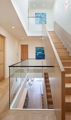 John Lum Architecture - 553 Elizabeth