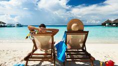 10 cosas que debes hacer en vacaciones