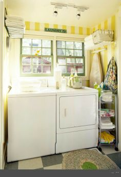 How To Make A Small Room Look Bigger On Pinterest A