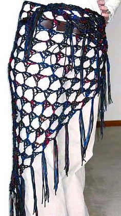 Easy_crochet_shawl_on_waist_fix_brt_medium