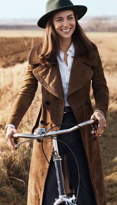 Duchess Kate shooting for vogue 100 - May 2016 This photoshoot was actually held back in January on what was said to be quite a chilly day. photographer Josh Olins and other vogue personnel present at the time applauded the duchess on her ability to work in such cold temperatures, even stating that 'the photos don't look like it was in January'.