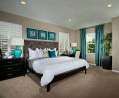 Desain Rumah Minimalis: Modern homes bedrooms decoration designs ideas.