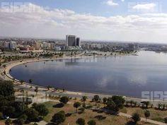 9 قتلى وأكثر من 20 جريحا وصلوا إلى بنغازي الطبي أمس الجمعة http://www.ajwa.net/news/view/5722