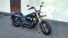 The Official Shadow Phantom Thread - Page 66 - Honda Shadow Forums : Shadow Motorcycle Forum Honda Phantom, Honda Shadow Phantom, Cringe, Motorcycles, Bike, Goals, Bicycle, Bicycles, Motorbikes