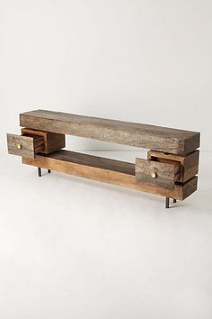Ettore Console - Anthropologie.com
