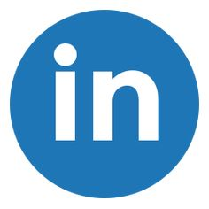 Connect with me on LinkedIn.