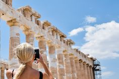 Athens, Greece Athens Greece, Louvre, Lifestyle, Travel, Viajes, Trips, Traveling, Tourism, Vacations