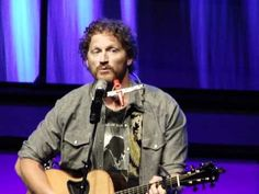 Tim Hawkins - Colonoscopy. I hate the word colon, but this is quite amusing :)