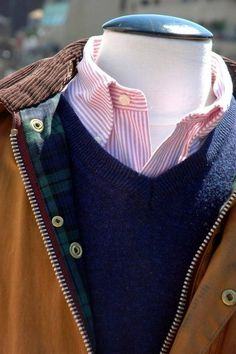 After months of collecting, I have put together the images that best exemplify the Ivy League/preppy look, and with fall coming up, I thought. Preppy Mens Fashion, Nautical Fashion, Preppy Style Men, Preppy College Style, Men Fashion, Fashion Shirts, Fashion Ideas, Style Ivy League, Preppy Inspiration