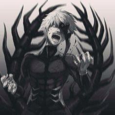 Centipede   Tokyo Ghoul